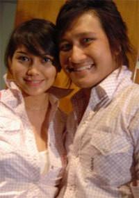 Arie Untung dan Fenita Kecolongan Anak Belanja Hingga Rp 8 Juta di iTunes