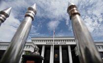 MA Naikkan Vonis Korupsi Kasus PT Askrindo dari 5 Tahun Jadi 15 Tahun