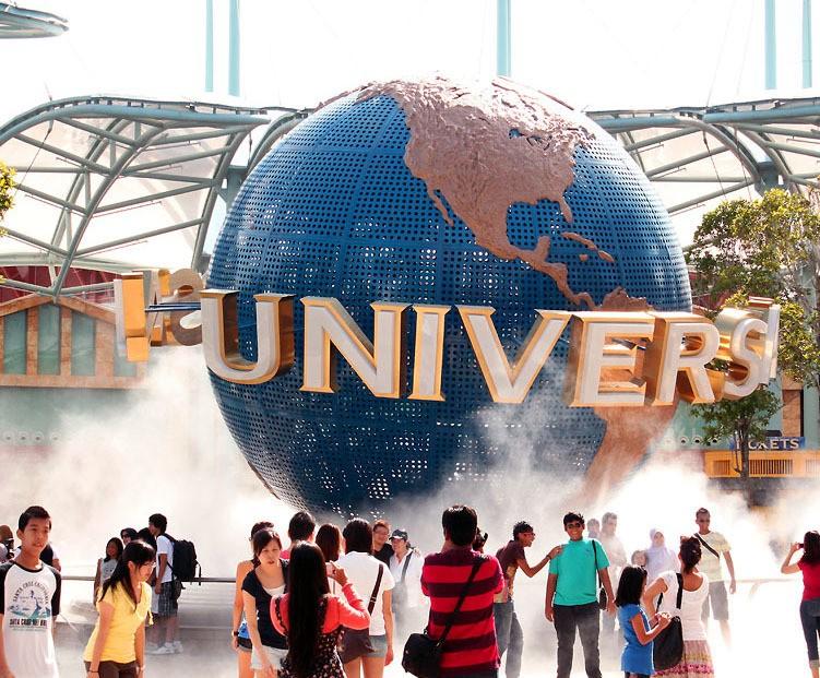 Universal Studios Singapura (yoursingapore.com)