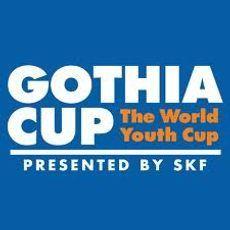 Lima Tim dari Indonesia Ikuti Gothia Cup Bulan Ini