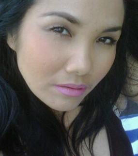 Kanaya Tabitha Jalani Pemeriksaan Atas Dugaan Kasus Penipuan Ketua HIPMI Kaltim
