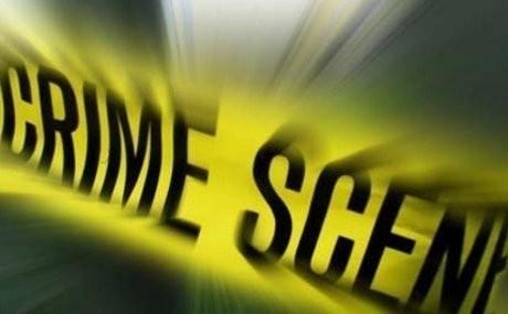 Mayat Pria Tergeletak di Dalam Apartemen Selama 9 Tahun