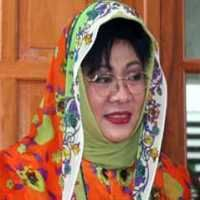 Tutut Masih Sesalkan Cara Hary Tanoe Rebut TPI