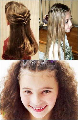 rambutcontent