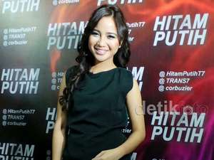 Si Manis Chacha Frederica