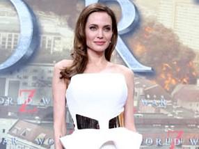 10 Aktris Cantik Hollywood Bertubuh Tinggi