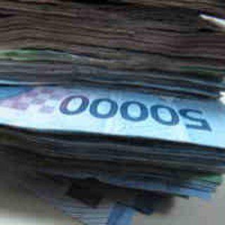 Ini Tips Sebelum Beri Pinjaman Uang ke Orang Lain