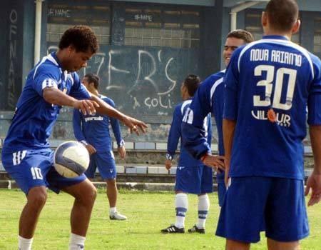 Pemain Sepakbola Bule yang Pernah Berurusan dengan Polisi