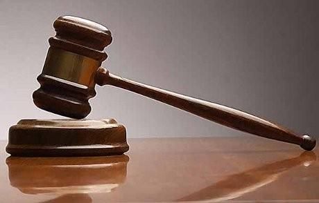 Kasus Raibnya Tali Pusar di Singapura, Terdakwa Dituntut 2 Tahun Bui
