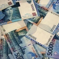 10 Tips Sederhana Mengatur Keuangan Demi Sukses di Masa Depan