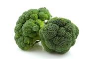 Atasi Radang Sendi Dengan Rutin Makan Brokoli