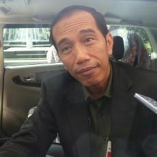 Jl Soeharto Jadi Kontroversi, Ini Tanggapan Jokowi