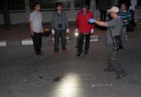 5 Polisi yang Ditembak dalam 3 Bulan Terakhir
