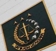 Meski Sudah Minta Maaf, Aksi Jaksa Ngutil HP di MK Tak Bisa Dibiarkan