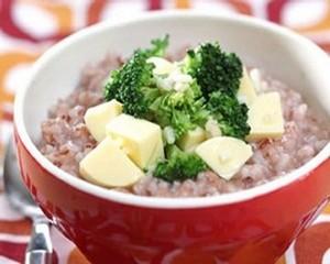 2 Resep Nasi Tim untuk Mengawali Minggu Anda
