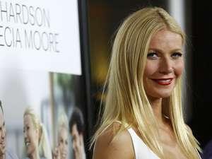 Seksinya Gwyneth Paltrow