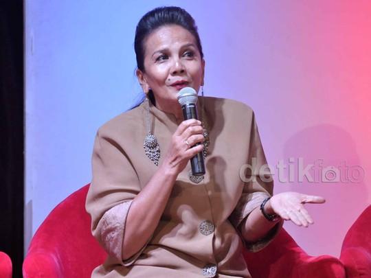 Balinale International Film Festival 2013 Kembali Hadir