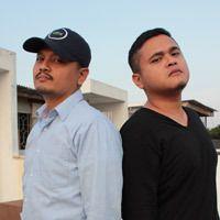 Kisah Hip-hop Lewat Film BlackBook dan Tak Sempurna