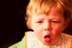 Anak Batuk Berkepanjangan? Bisa Jadi karena Cacing di Paru-paru