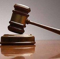 Korupsi Askrindo, MA Perberat Vonis Umar Zen Jadi 15 Tahun Bui