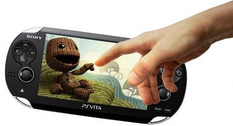 Industri Video Game di Bawah Awan Badai