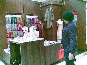 800 UKM Siap Rambah Pasar Malaysia