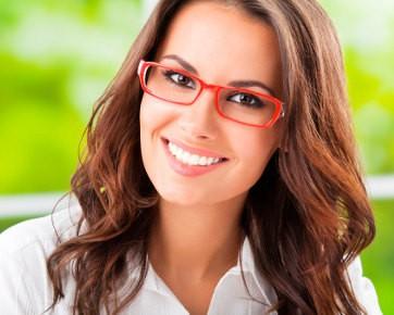 Tips Memilih Kacamata Sesuai Gaya Rambut 70435751b3