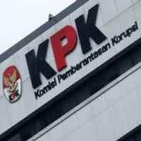 KPK Perpanjang Status Cegah Terhadap 6 Orang Terkait Kasus Korupsi UI