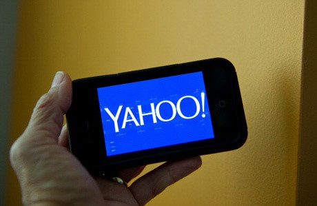 Yahoo (GettyImages)