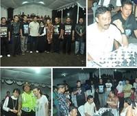 9 Komentar Menteri hingga SBY tentang Bunda Putri