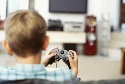 Dibanding Video Games, Ini Lebihnya Mainan Kayu untuk Anak