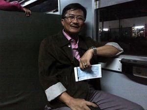 KPK: Rudi Rubiandini Korupsi Karena Rakus