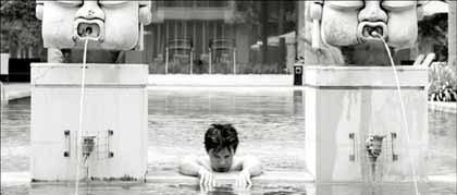 Film NOAH \Awal Semula\ Tayang di Bioskop 14 November
