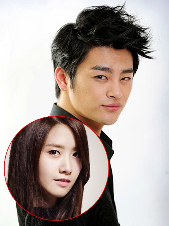 seo in guk yoona dating Eun seo donghae dating goactor seo in guk cleared up rumors following the release of pictures taken of him and girl's generation yoona at a baseball.