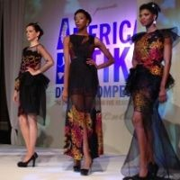 Dubes Dino: Ini Landasan Batik Menjadi Trend Fashion Dunia
