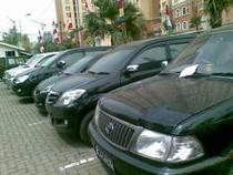 Astra: Pasar Otomotif Tahun Depan Bakal Flat
