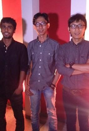 Tic Band Kembali Naik Panggung dengan Single Terbaru