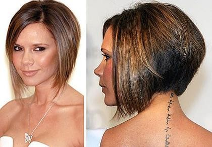 Ini Dia Model Rambut Yang Paling Aman Untuk Semua Wanita
