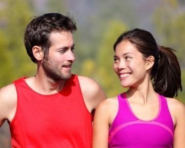 5 Cara Agar Tidak Canggung Saat Kencan Pertama