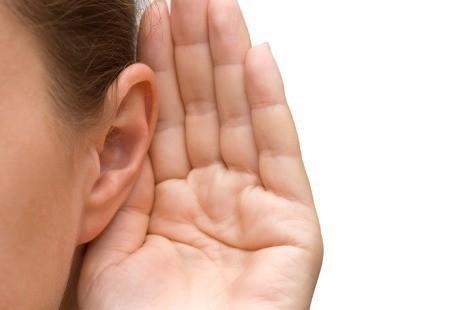 Telinga Anda Sakit Coba Cek Pilek Atau Infeksikah Penyebabnya