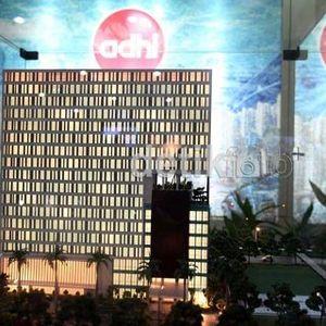 Adhi Karya Bangun Kawasan Properti di Bekasi Lengkap dengan Monorel