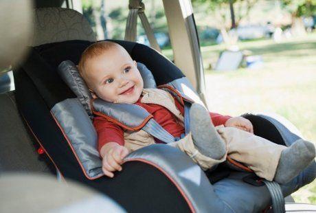 Image result for Membeli Car Seat Khusus Bayi
