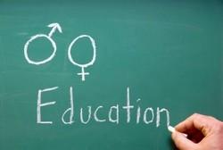 Mengenalkan Pendidikan Seks pada Anak, Bagaimana Caranya?
