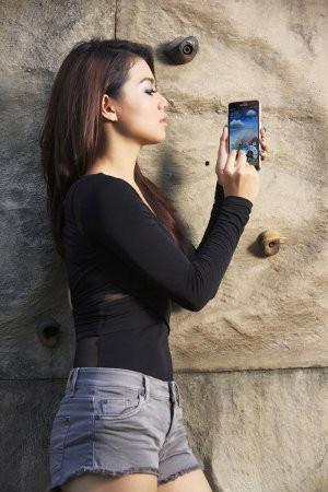 Galaxy Note 3, Ponsel Jumbo Samsung Paling Jago