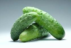 Makan Timun Saat Haid Picu Kista Ovarium? Ini Tanggapan Dokter