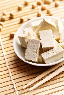 Agar Asupan Nutrisi Tetap Seimbang Jalani Diet Vegetarian ...