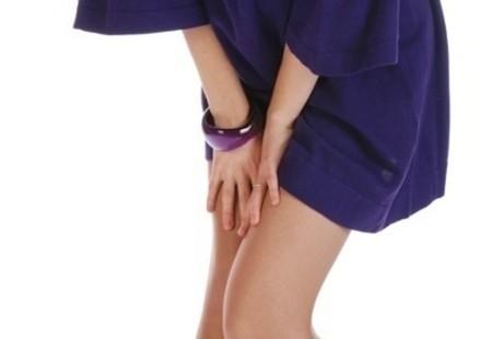8 Langkah Bebaskan Vagina dari Gatal-gatal Setelah Cukur Bulu Kemaluan 7c07c7155f