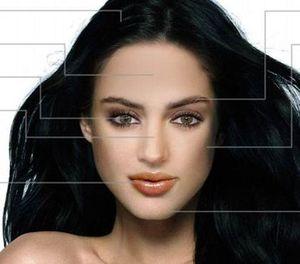 Ini Bedanya Definisi Wajah Cantik Menurut Pria & Wanita