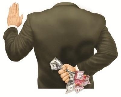 Koalisi Masyarakat Anti Korupsi: MK Jadi Jalan Koruptor Lemahkan KPK