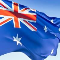 Pengadilan Australia: TNI Perkosa dan Bunuh Anak-anak Papua Barat 1998